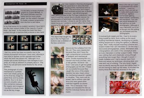 sketchbook computer photography sketchbook ideas 16 inspirational exles