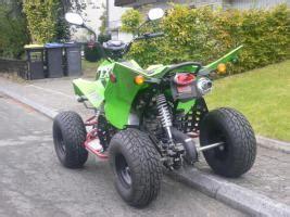Elektro Motorrad F Hrerschein Klasse 3 by Roady Fx50 Automatik R 252 Ckw 228 Rtsgang Mit Stra 223 Enzulassung