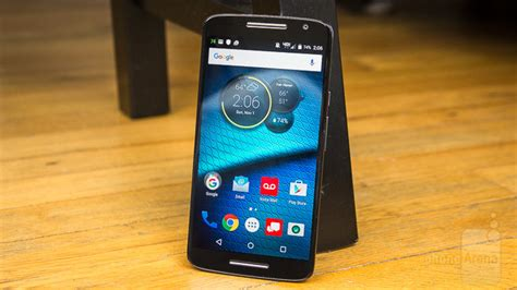 android razr maxx motorola droid maxx 2 review