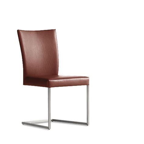 moderne stühle mit armlehne esszimmer st 252 hle design