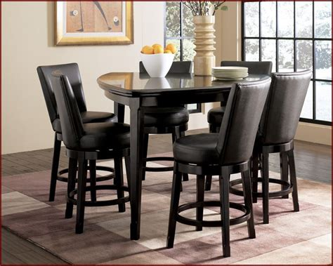 triangle dining room table triangle counter height dining table dining room