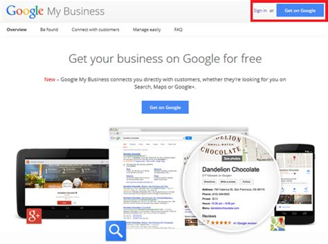 Search Company Address By Name How Do I Add My Business To Maps