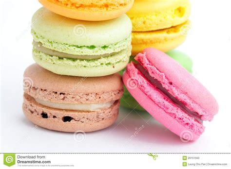 Pr Macaroon colorful macaroon stock photo image 26151550