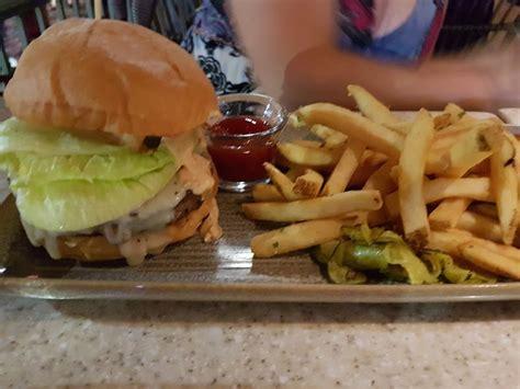 What Is An Eat In Kitchen Paris Hotel Paris Casino Las Vegas Boulevard The Strip