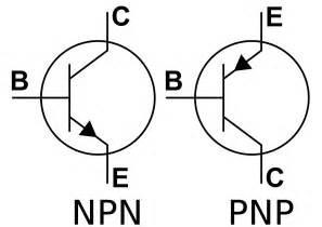 pnp transistor switch circuit diagram pnp wiring diagram free