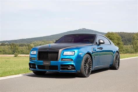rolls royce wraith mansory vehicles mansory rolls royce wraith wallpapers desktop