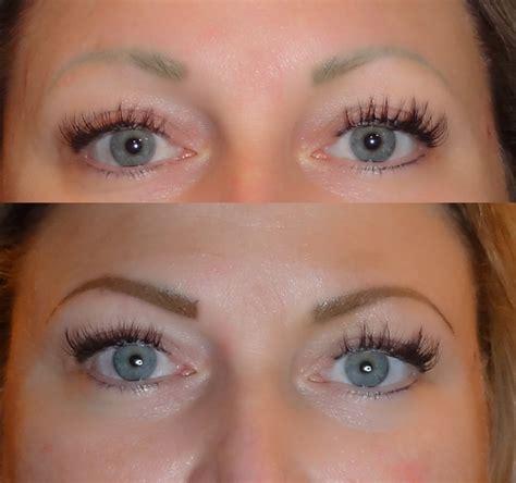 tattoo eyeliner waterline 17 images about permanent makeup eyeliner on pinterest