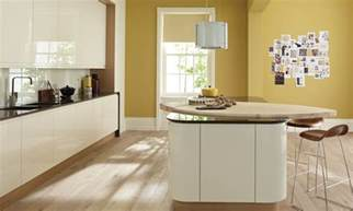 curved kitchen island ideas for modern homes homesfeed dan lenner kitchen and bath design portfolio morris black