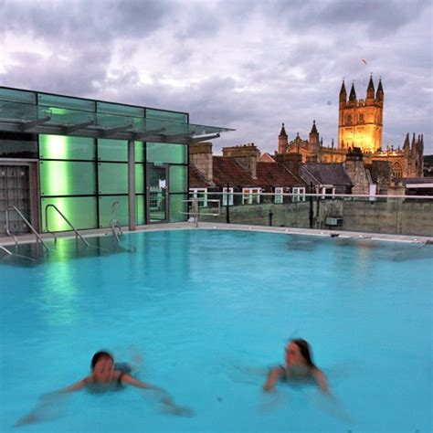 Spa Cottages Uk by Bath Spa Uk Breaks 10 Of The Best Uk Holidays