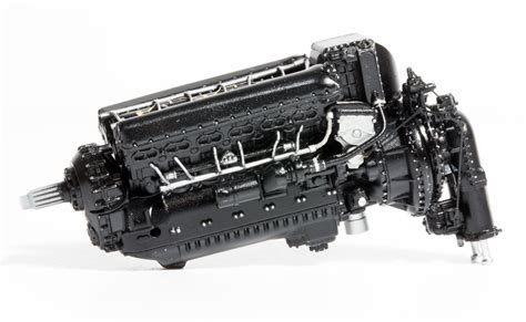 p 51 rolls royce engine tamiya p 51d build report 2 engine wings tracks guns
