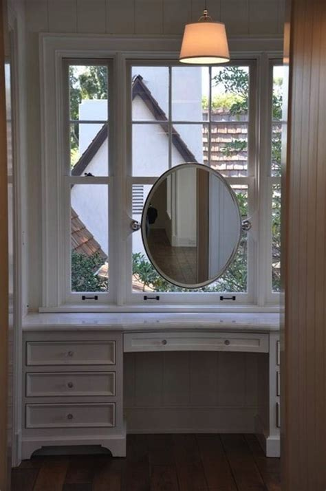 front room mirrors dressing room with shiplap walls design ideas