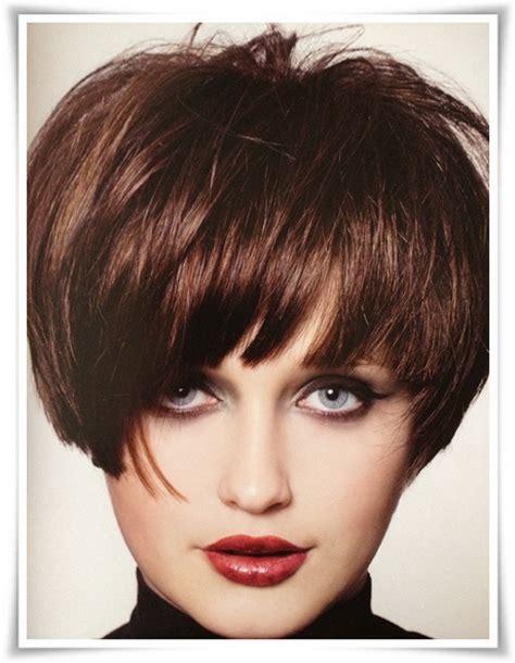 Haarschnitt Aktuell aktuelle haarschnitte