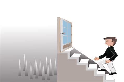 equitalia pignoramento prima casa pignoramento prima casa tutto su ispirazione design casa