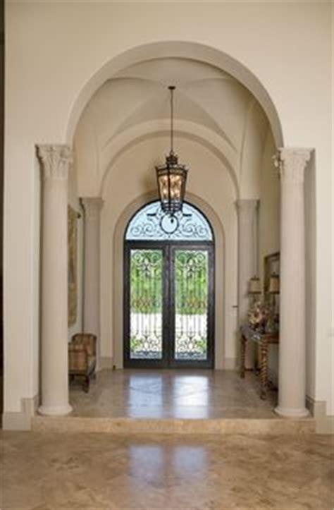 mediterranean style front doors doors on interior doors mediterranean style