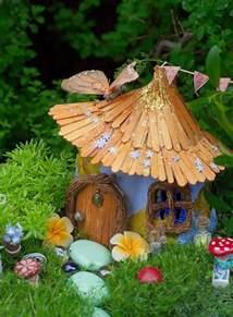 Sims 3 Backyard Ideas 25 Best Miniature Fairy Garden Ideas To Beautify Your