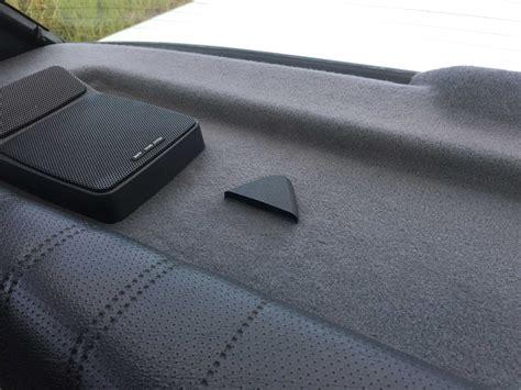 bmw e23 e28 e30 e34 parcel shelf seat belt holder bimmertips