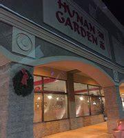 Hunan Gardens Corners by The 10 Best Restaurants Near Bold Restaurant Catering