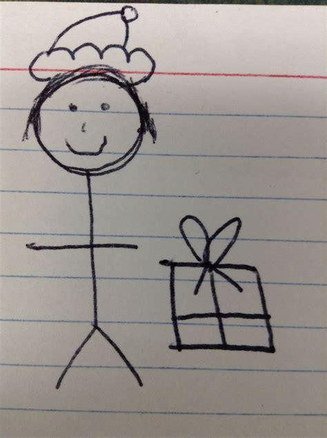 www cojiendo a mi madrastra celebramos el navidad esta mi madrastra se llama diane