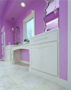 teen bathrooms bed room on pinterest room ideas for girls girl rooms and for girls