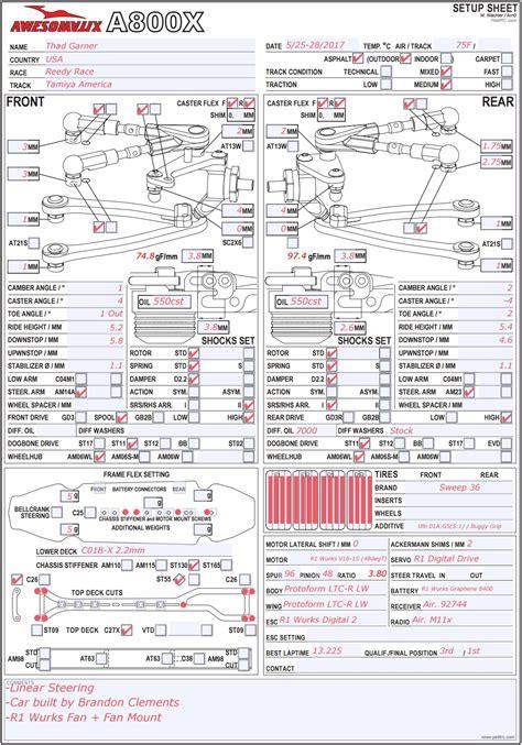 towmate wiring diagram whelen wiring diagram wiring