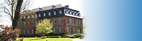 Deutsche Bank Immobilien Haus Kaufen by Haus Kaufen In Langenselbold Vr Bank Kinzig B 252 Dingen Eg