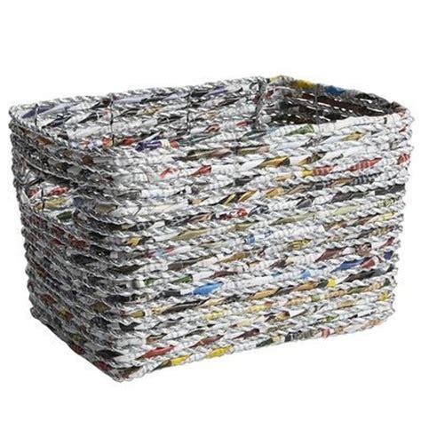 productos elaborados con papel reciclado productos elaborados con papel reciclado como utilizar
