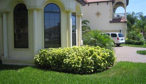 Landscape Design Orlando Fl Landscaping Ideas Central Florida Landscape Design