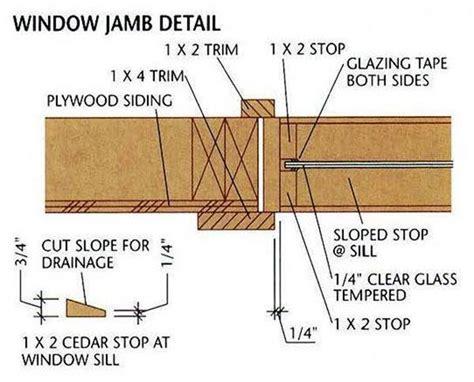 exterior door 6 inch jamb exterior door jamb dimensions
