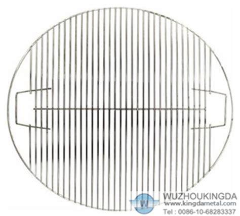 grid layout chrome chrome round grid chrome round grid supplier wuzhou kingda