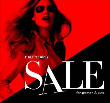 Nordstroms Half Yearly Sale by Nordstrom Half Yearly Sale Bcbg Bridal Dresses