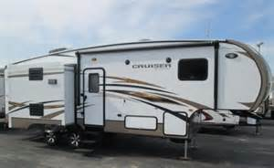 Fifth Wheel Truck Rental Oregon Fact Of Purchasing A Fifth Wheel Rv Trailer New And Used