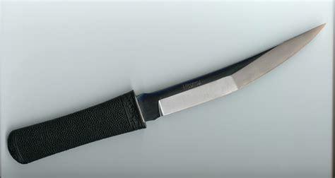 japanese tactical knives crkt hissatsu combat tactical tanto knife a japanese