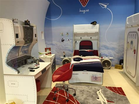 childrens bedroom space theme 25 kids and teens beds that transform the ordinary into