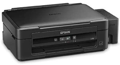 driver epson l210 drivers de impresora epson l210 drivers de impresoras
