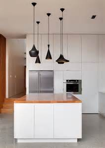 Kitchen Lamps by 57 Original Kitchen Hanging Lights Ideas Digsdigs