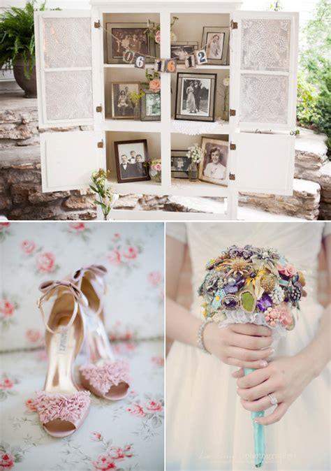 imagenes de originales #1: inspiracion-para-boda.jpg