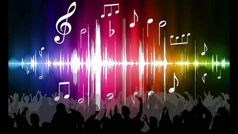 Buena M 250 Sica Artistas V 237 Deos Noticias Discos Conciertos De Msica Musicales Buena Msica La Verdad Oculta De La M 218 Sica Conspiraci 243 N