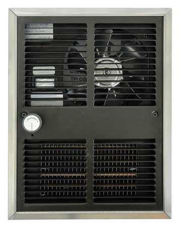 markel electric cabinet heater markel products electric wall heater btuh 5120 120v