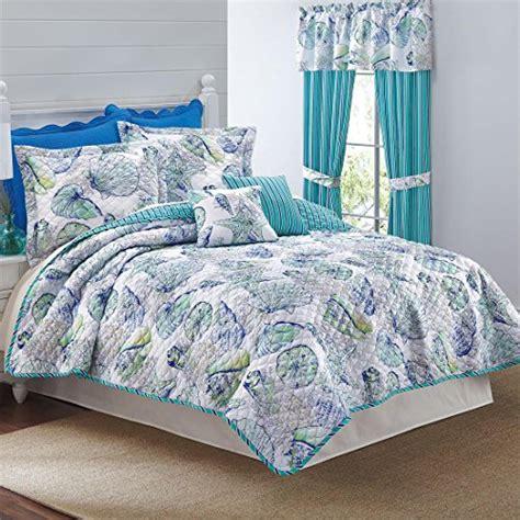 starfish comforter starfish bedding and quilt sets beachfront decor