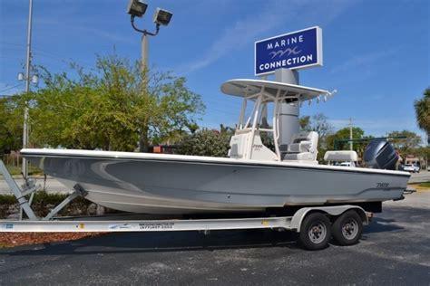 boats pathfinder pathfinder 2600 hps boats for sale boats