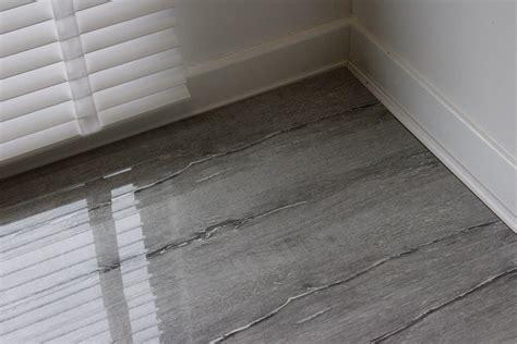 Silver Oak   Floorless Floors