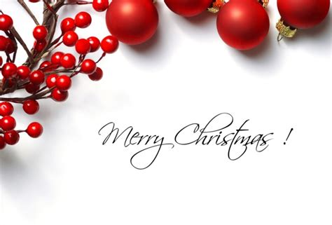 imagenes navideñas gratis tarjetas navide 241 as listas para imprimir