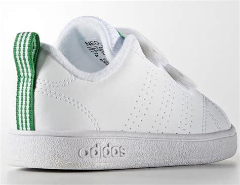 rodeo bros adidas neo adidas neos knee car white kids