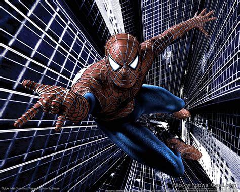 spiderman wallpaper for windows 10 new wallpaper spiderman windows 10 wallpapers