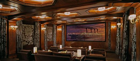 100 home theater design los angeles the best gear