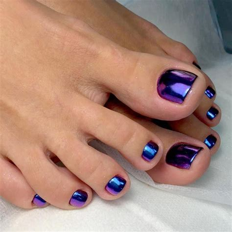 pedicure colors best pedicure color for summer 2018 my