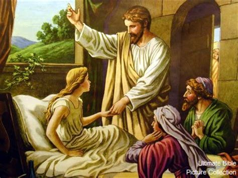 free christian pictures and jesus christ images coloring