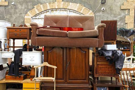 comprar segunda mano muebles d 243 nde comprar muebles de segunda mano online