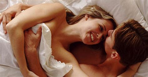 does viagra make you last longer in bed what makes you last longer in bed 28 images spray