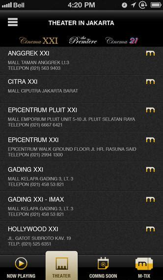 cinema 21 schedule 24 free smartphone apps that will make your life in
